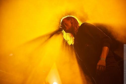 01-2014-04418 - When Saints Go Machine (DK)