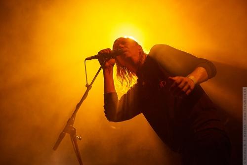 01-2014-04421 - When Saints Go Machine (DK)