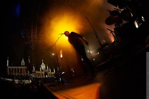 01-2014-04423 - When Saints Go Machine (DK)