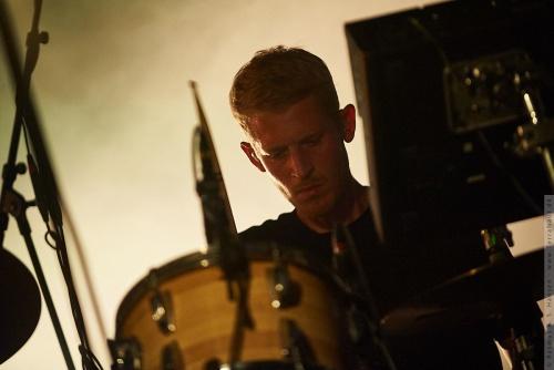 01-2014-04429 - When Saints Go Machine (DK)