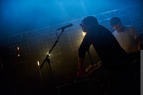 01-2014-04431 - When Saints Go Machine (DK)