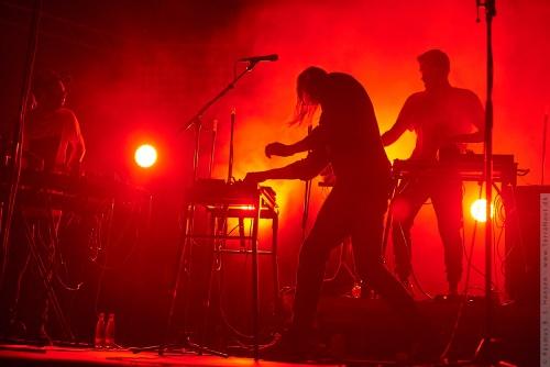 01-2014-04435 - When Saints Go Machine (DK)