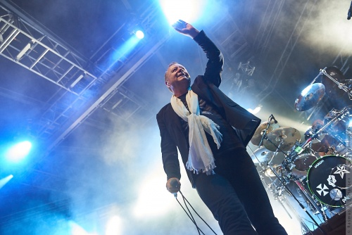 01-2014-04585 - Simple Minds (SCO)