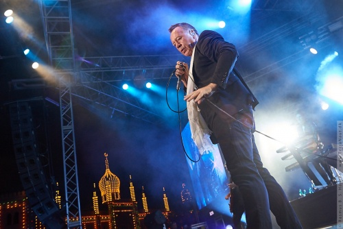 01-2014-04588 - Simple Minds (SCO)