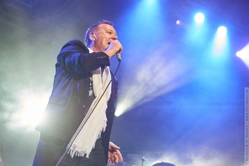 01-2014-04627 - Simple Minds (SCO)