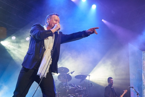 01-2014-04630 - Simple Minds (SCO)