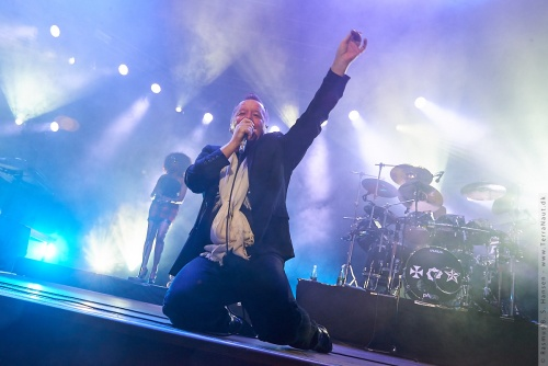 01-2014-04632 - Simple Minds (SCO)