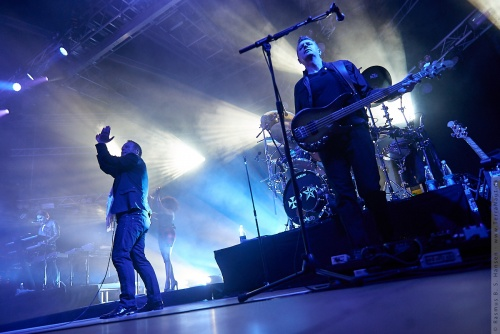 01-2014-04635 - Simple Minds (SCO)
