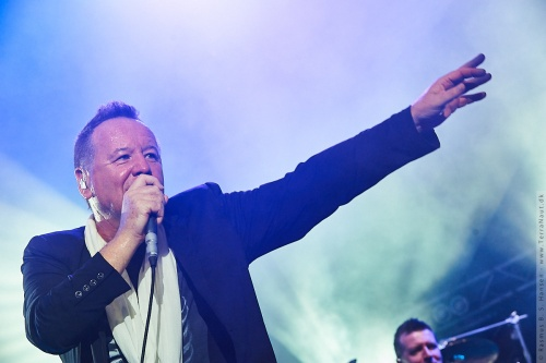 01-2014-04641 - Simple Minds (SCO)