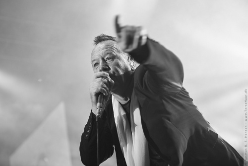 01-2014-04645 - Simple Minds (SCO)