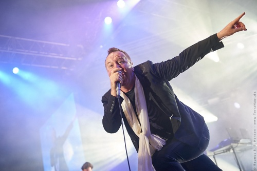 01-2014-04648 - Simple Minds (SCO)