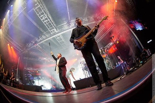 01-2014-04655 - Simple Minds (SCO)