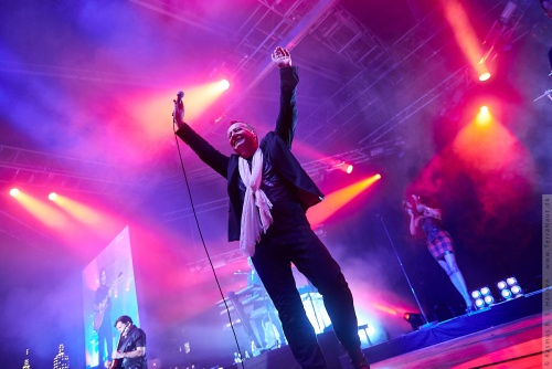 01-2014-04659 - Simple Minds (SCO)