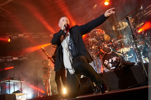 01-2014-04663 - Simple Minds (SCO)