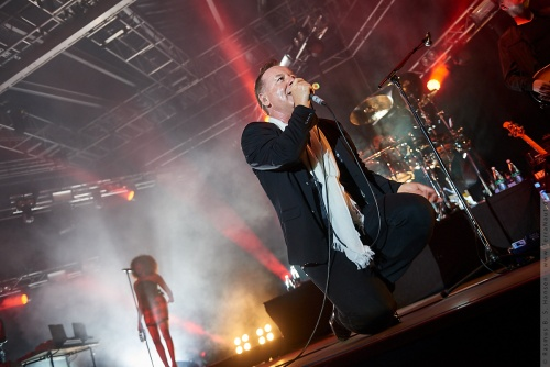 01-2014-04665 - Simple Minds (SCO)