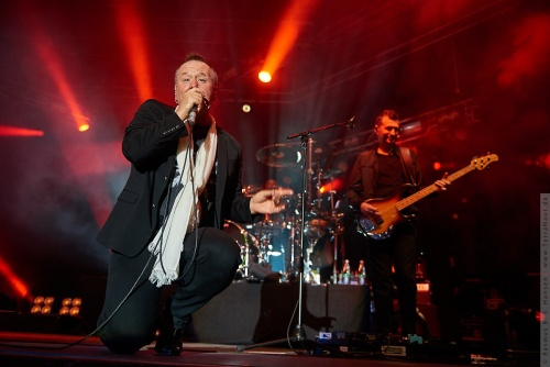 01-2014-04666 - Simple Minds (SCO)