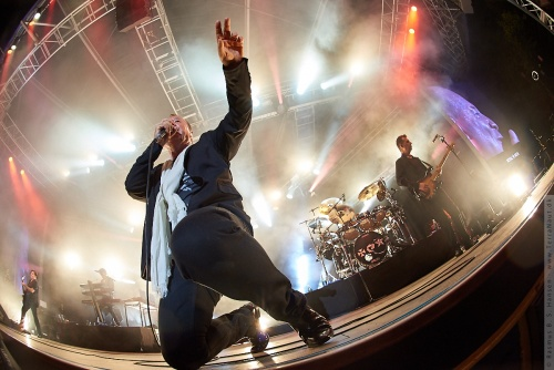 01-2014-04681 - Simple Minds (SCO)