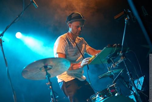 01-2014-04805 - Tomas Barfod (DK)