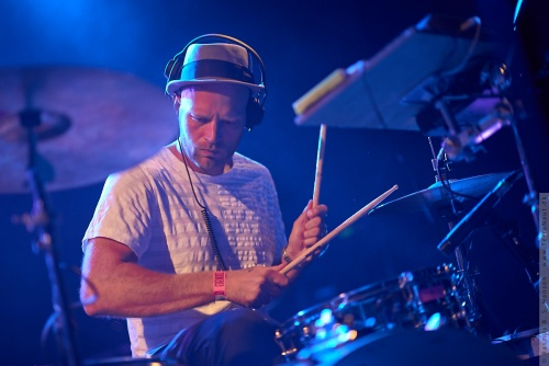 01-2014-04812 - Tomas Barfod (DK)