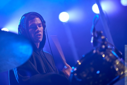 01-2014-04814 - Tomas Barfod (DK)