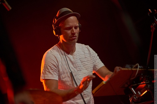 01-2014-04826 - Tomas Barfod (DK)