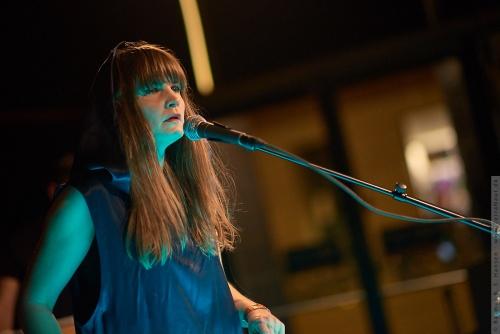 01-2014-05438 - Jennie Abrahamson (SE)