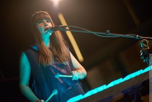 01-2014-05448 - Jennie Abrahamson (SE)