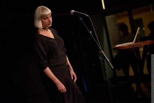 01-2014-05472 - Molly Nilsson (SE)