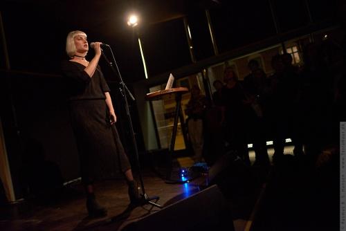 01-2014-05474 - Molly Nilsson (SE)