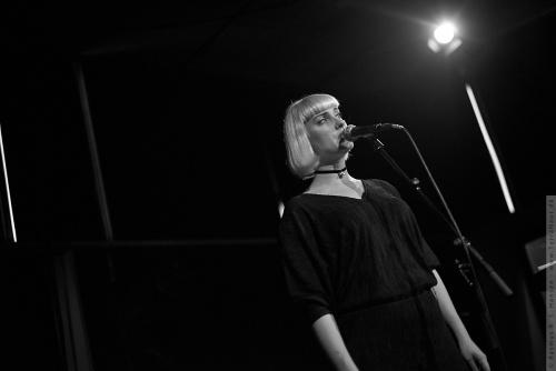 01-2014-05476 - Molly Nilsson (SE)