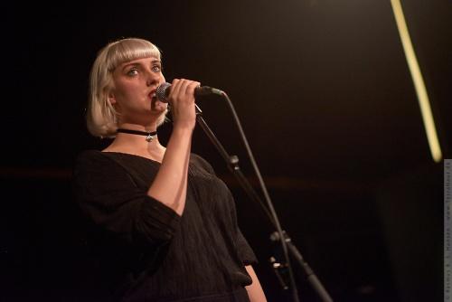 01-2014-05478 - Molly Nilsson (SE)