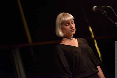 01-2014-05483 - Molly Nilsson (SE)