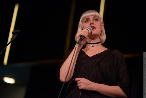 01-2014-05488 - Molly Nilsson (SE)