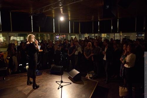 01-2014-05490 - Molly Nilsson (SE)