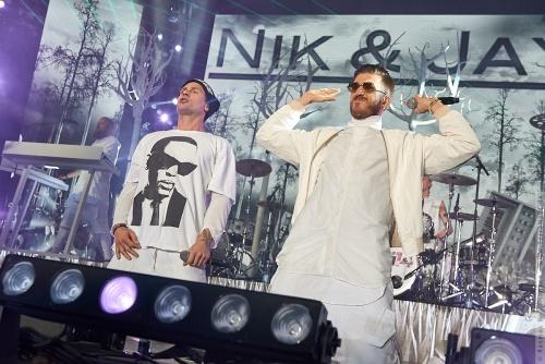 01-2014-05539 - Nik og Jay (DK)