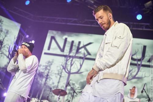 01-2014-05555 - Nik og Jay (DK)