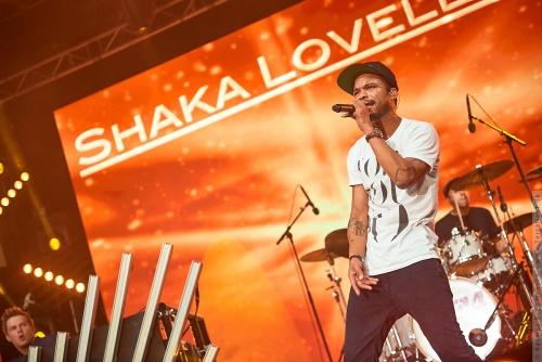 01-2014-05649 - Shaka Loveless (DK)