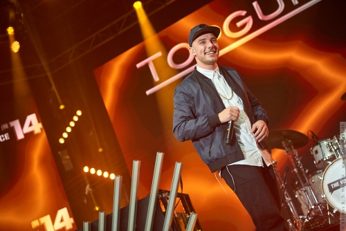 01-2014-05691 - Topgunn (DK)