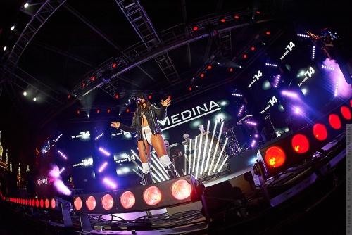 01-2014-05886 - Medina (DK)