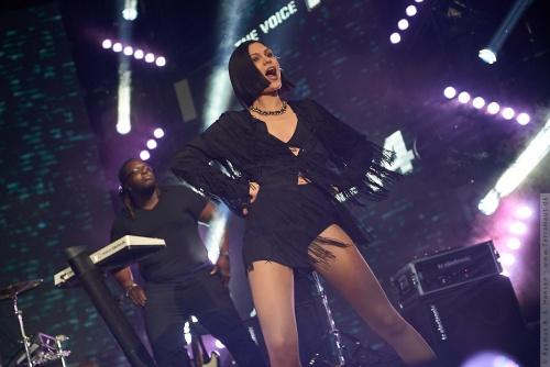 01-2014-05937 - Jessie J (UK)