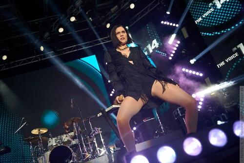 01-2014-05943 - Jessie J (UK)