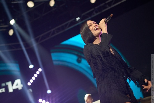 01-2014-05948 - Jessie J (UK)