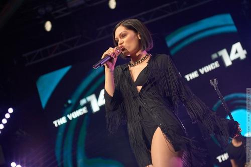 01-2014-05951 - Jessie J (UK)