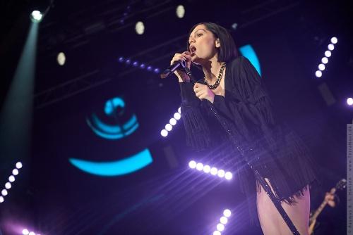 01-2014-05955 - Jessie J (UK)