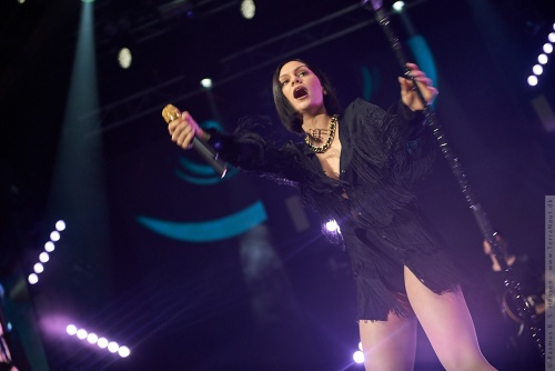 01-2014-05956 - Jessie J (UK)