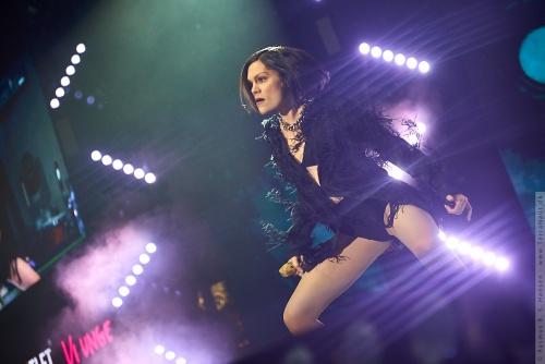 01-2014-05959 - Jessie J (UK)