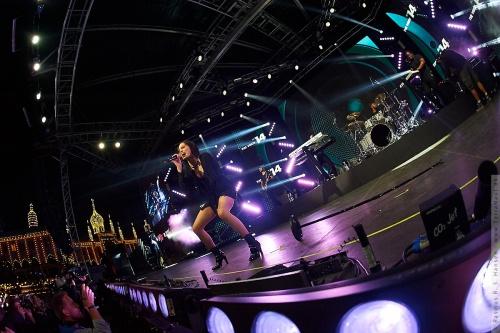01-2014-05962 - Jessie J (UK)