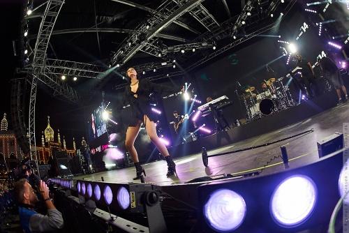 01-2014-05963 - Jessie J (UK)
