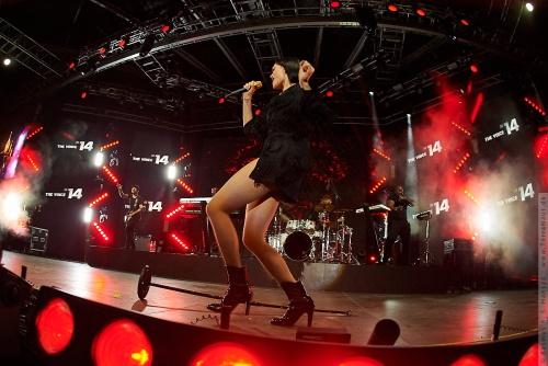 01-2014-05968 - Jessie J (UK)