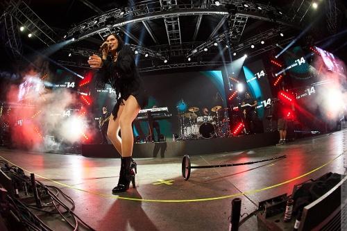 01-2014-05971 - Jessie J (UK)